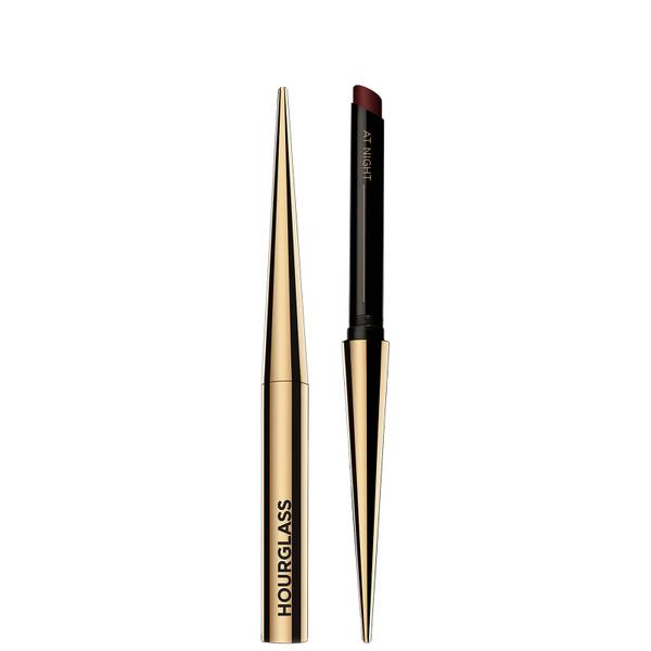 Hourglass Confession Ultra Slim High Intensity Refillable Lipstick 0.9g (Various Shades)