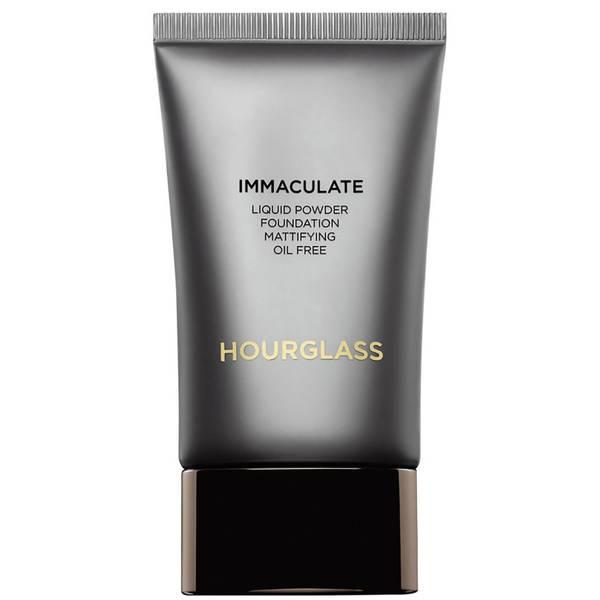 Hourglass Immaculate Liquid Powder Foundation 30ml (Various Shades)