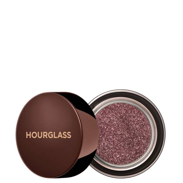 Hourglass Scattered Light Glitter Eyeshadow 3.5g (Various Shades)