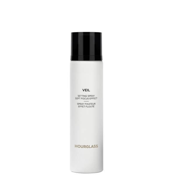 Hourglass Veil Soft Focus Setting Spray 120ml