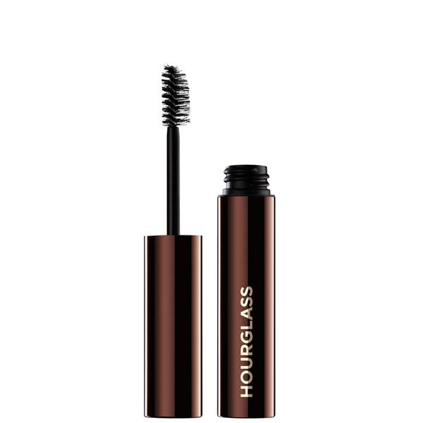 Hourglass Arch Brow Shaping Gel Clear 3ml