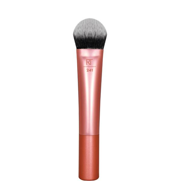 Real Techniques Seamless Complexion Brush