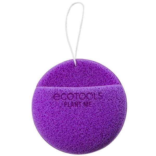 EcoTools Bioblender Facial Cleansing Mitt