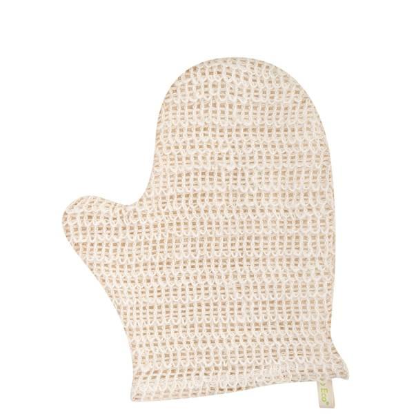 So Eco Natural Jute Bath Glove