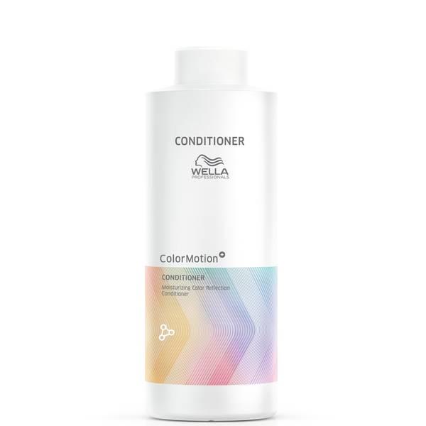 Wella Professionals Care Colour Motion Conditioner 1000ml