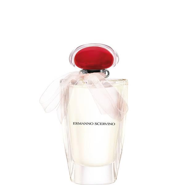 Ermanno Scervino Eau de Parfum (Various Sizes)