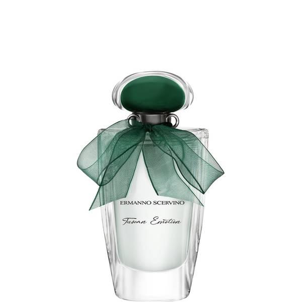 Ermanno Scervino Tuscan Emotion Eau de Parfum - (Various Sizes)