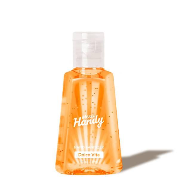 Merci Handy Hand Sanitizer - Dolce Vita