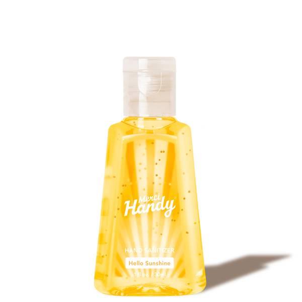 Merci Handy Hand Sanitizer - Hello Sunshine