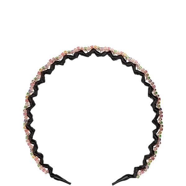 cinta para el pelo invisibobble HAIRHALO - Trendy Treasure
