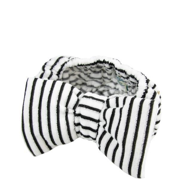 The Vintage Cosmetic Company Ava Make-up Headband