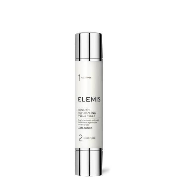 Elemis Dynamic Resurfacing Skin Smoothing Essence 100 ml.