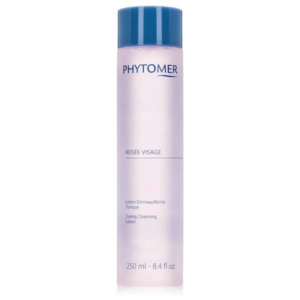 Phytomer Rosee Visage Toning Cleansing Lotion (8.4 fl. oz.)
