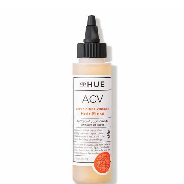 dpHUE Apple Cider Vinegar Hair Rinse (3 fl. oz.)