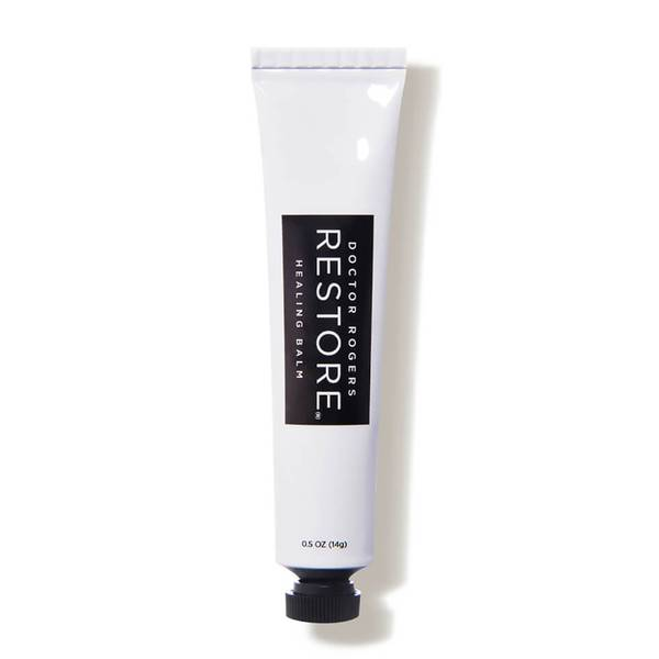 Doctor Rogers RESTORE RESTORE Healing Balm (0.5 oz.)