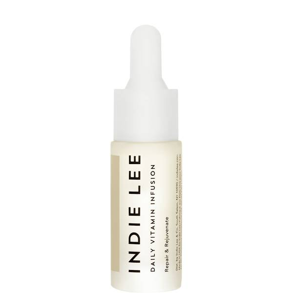 Indie Lee Daily Vitamin Infusion (0.34 fl. oz.)