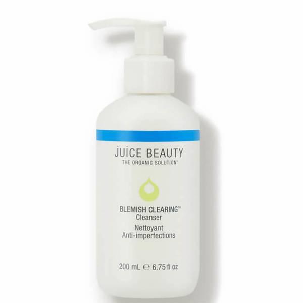 Juice Beauty Blemish Clearing Cleanser (6.75 fl. oz.)