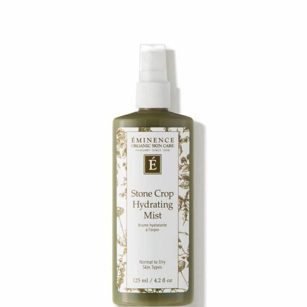 Eminence Organic Skin Care Stone Crop Hydrating Mist 4.2 fl. oz