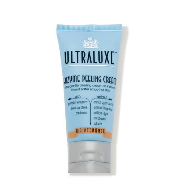 UltraLuxe Enzyme Peeling Cream (1.75 fl. oz.)