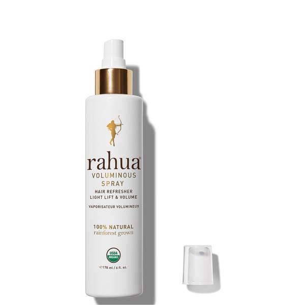 Rahua Voluminous Hair Spray (6 fl. oz.)
