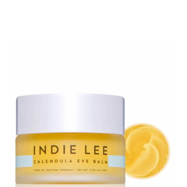 Indie Lee Calendula Eye Balm (0.5 oz.)