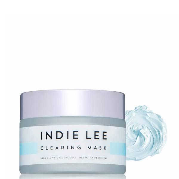 Indie Lee Clearing Mask (1.7 oz.)