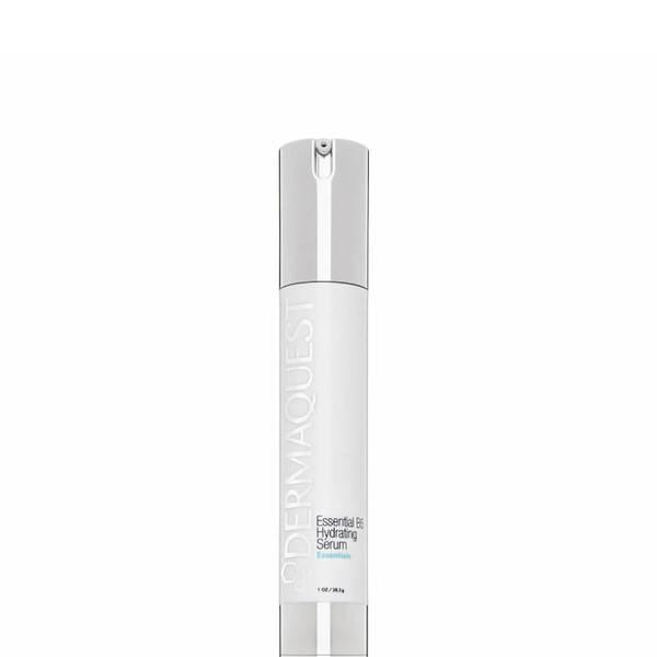 DermaQuest Essential B5 Hydrating Serum (1 oz.)