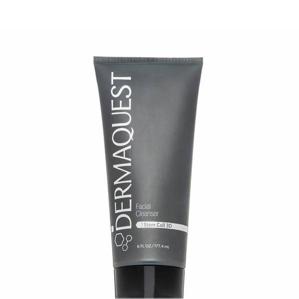 DermaQuest Stem Cell 3D Facial Cleanser (6 fl. oz.)