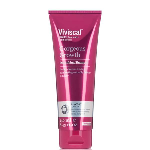 Viviscal Gorgeous Growth Densifying Shampoo (8.45 fl. oz.)