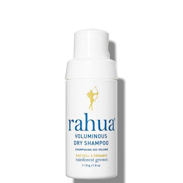 Rahua Voluminous Dry Shampoo (1.8 oz.)