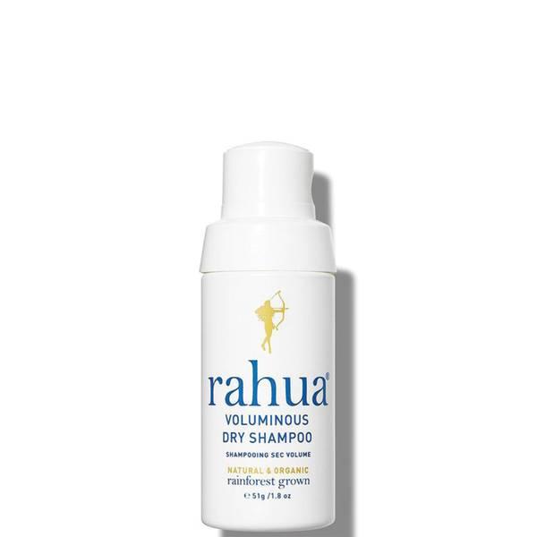 Rahua Voluminous Dry Shampoo 53ml