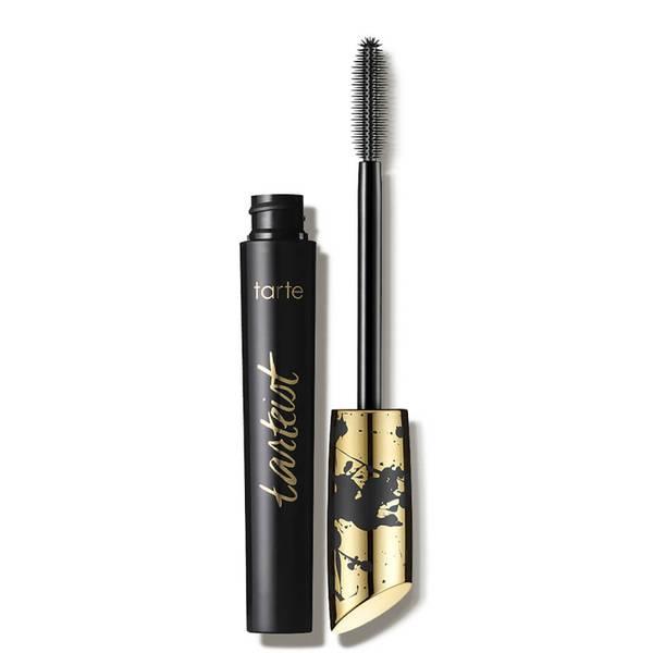 Tarte Tarteist Lash Paint Mascara - Black (0.23 fl. oz.)