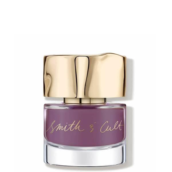 Smith & Cult Nail Lacquer - A Short Reprise (0.5 fl. oz.)
