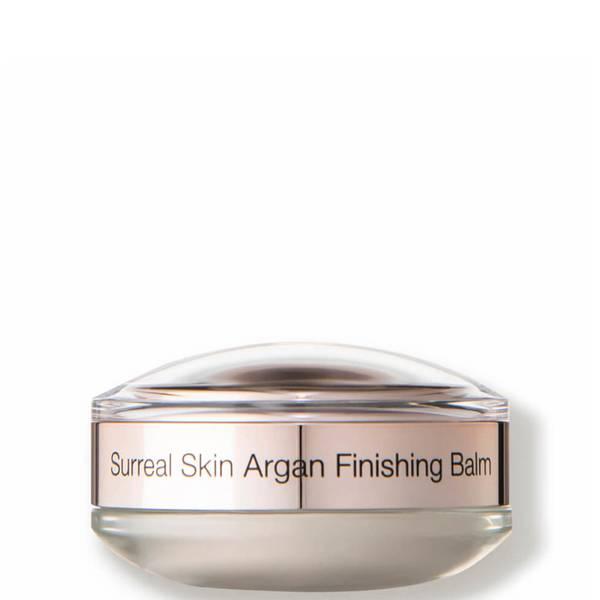 Josie Maran Surreal Skin Argan Finishing Balm (0.5 oz.)
