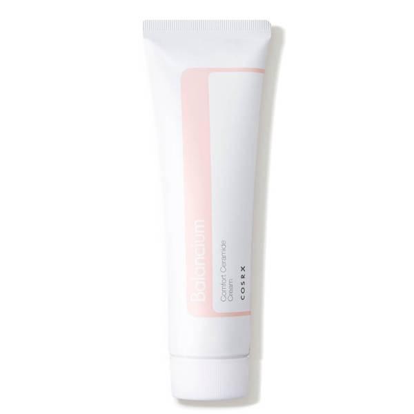 COSRX Balancium Comfort Ceramide Cream (80 g.)
