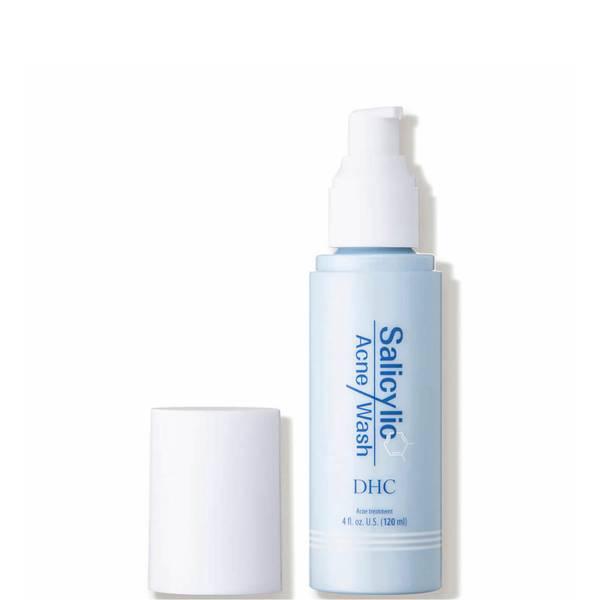 DHC Salicylic Acne Wash (4 fl. oz.)
