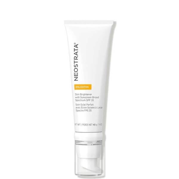 NEOSTRATA Skin Brightener SPF 35 (1.4 fl. oz.)
