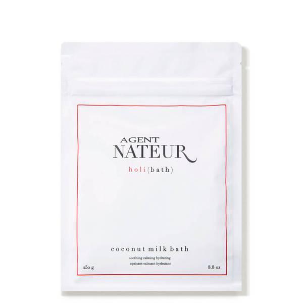 AGENT NATEUR Holi(bath) (8.8 oz.)