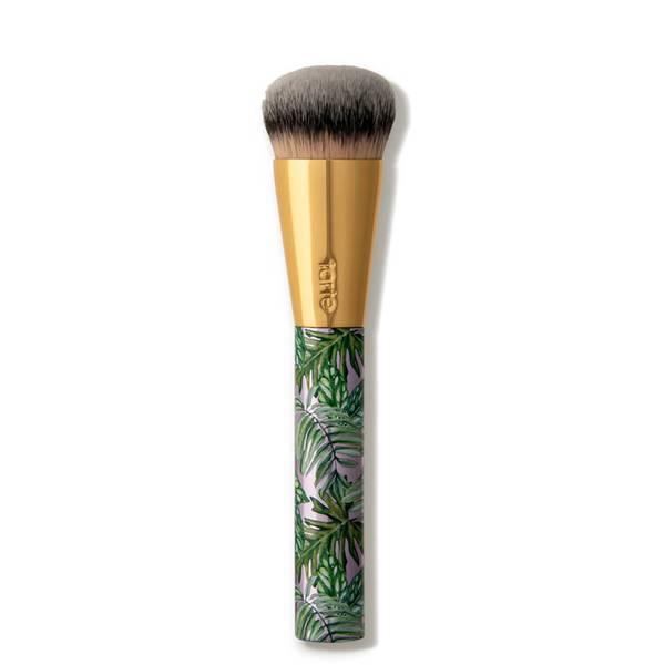 Tarte Foundcealer Foundation Brush (1 piece)