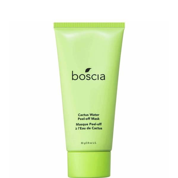 boscia Cactus Water Peel-off Mask (2.8 oz.)