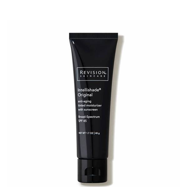 Revision Skincare® Intellishade Original 1.7 oz.