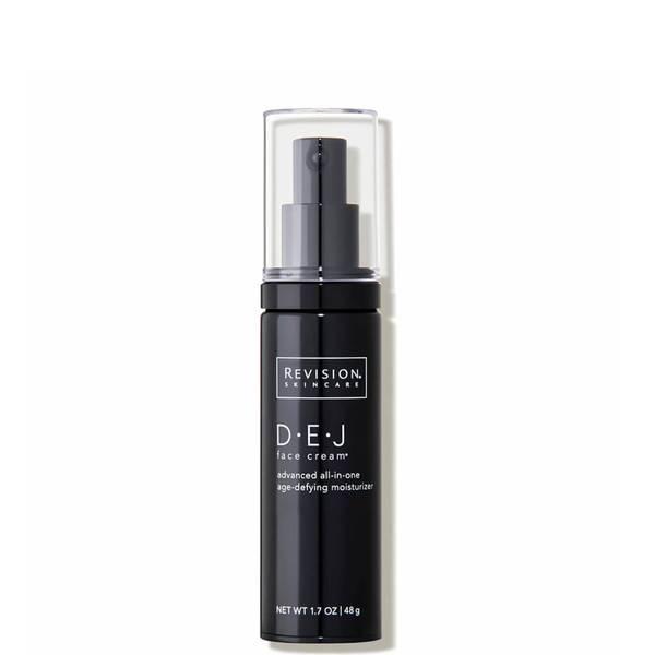 Revision Skincare® D.E.J face cream 1.7 oz.