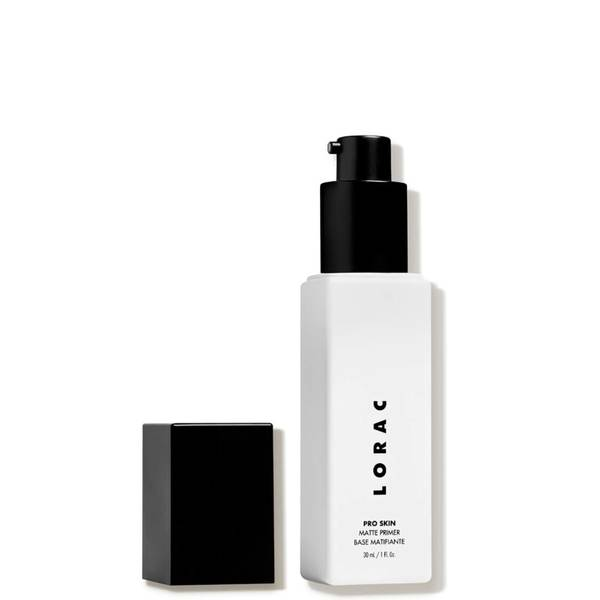 LORAC Cosmetics PRO Skin Mattifying Primer (0.3 fl. oz.)