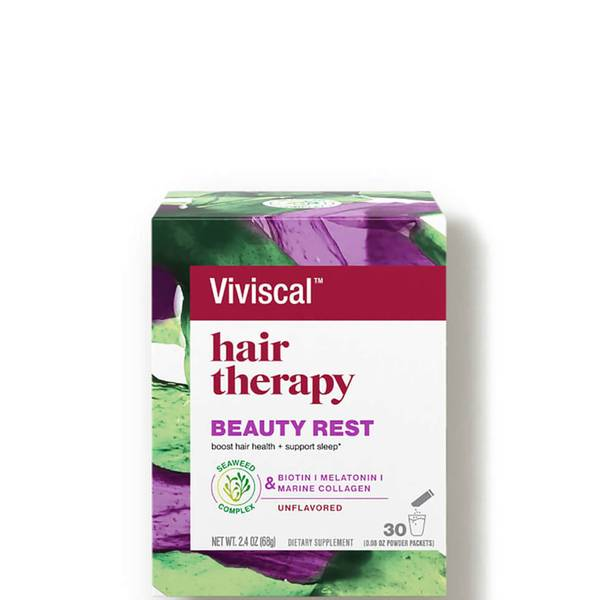 Viviscal Hair Therapy Beauty Rest (30 count)