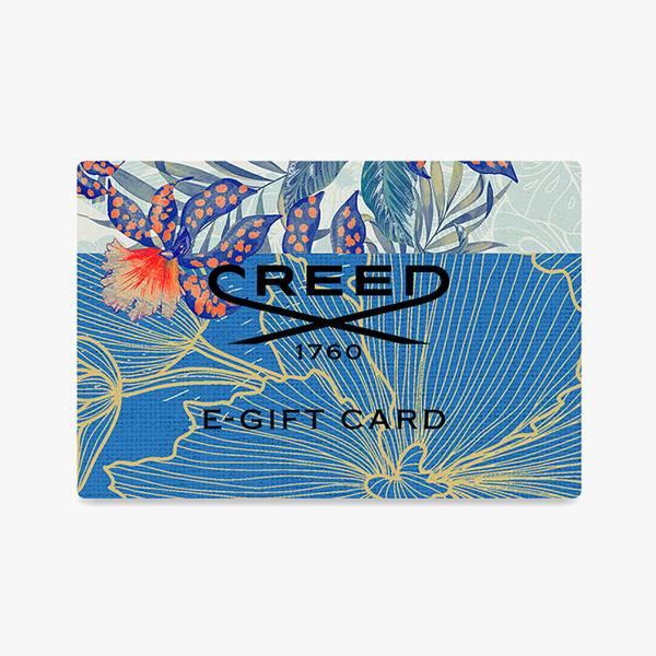 Gift Card €250