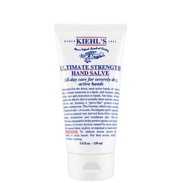 Kiehl's Ultimate Strength Hand Salve (Various Sizes)