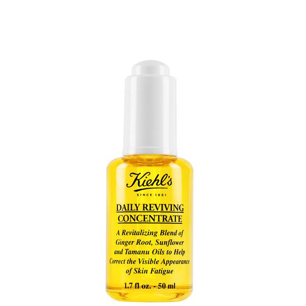 Kiehl's Daily Reviving Concentrate (Various Sizes)
