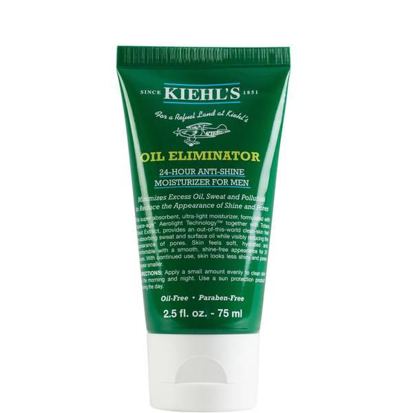 Kiehl's Oil Eliminator 24 Hour Lotion (Various Sizes)