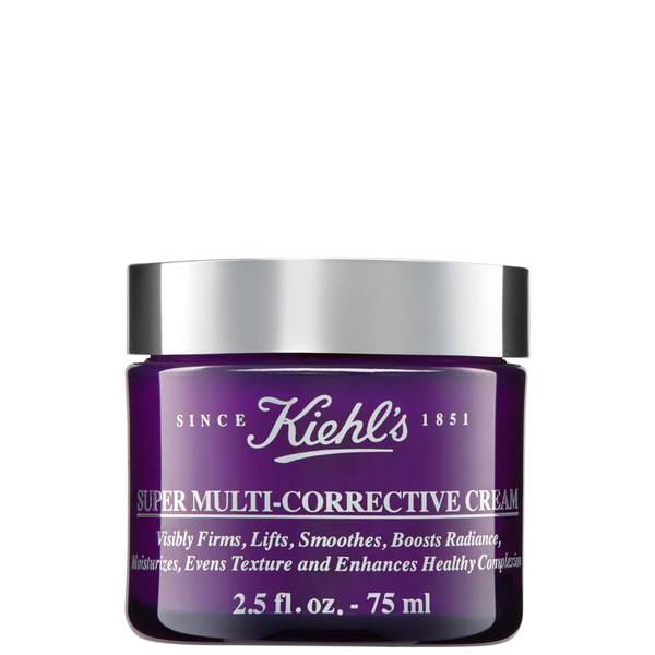 Kiehl's Super Multi-Corrective Cream (Various Sizes)