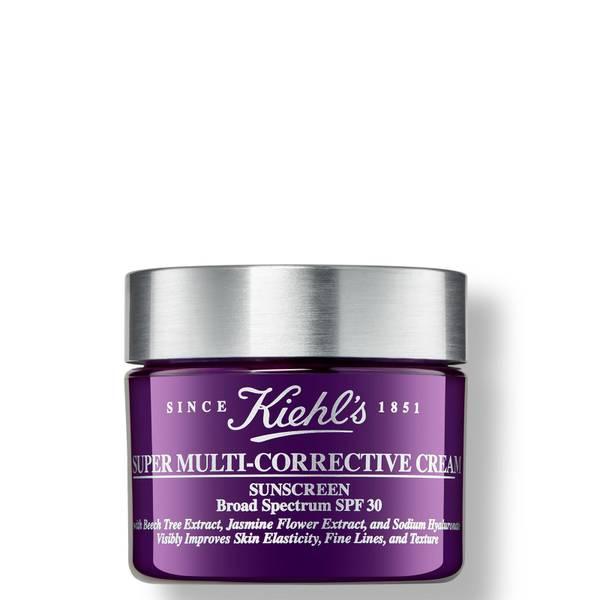 Kiehl's Super Multi-Corrective Cream SPF 30 50ml